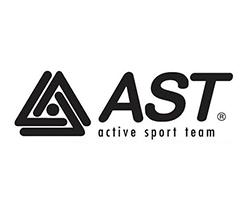 Moda Sport – Sport a San Bonifacio